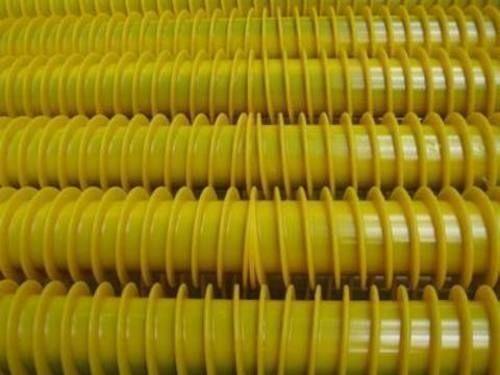 новая запчасти  спиральные и диабло ролики для сортировочной машины GRIMME