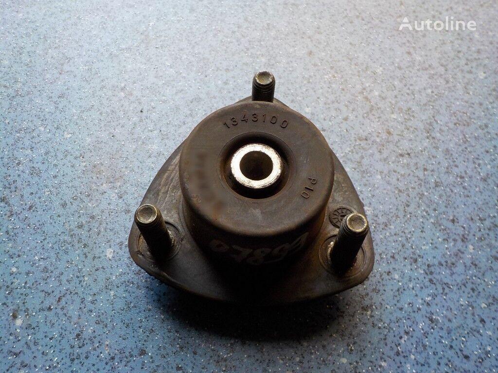 запчасти  Опора переднего амортизатора нижняя для грузовика IVECO