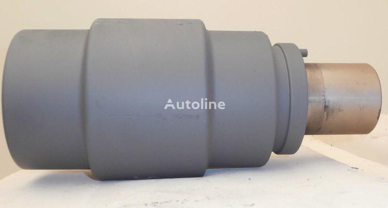 запчасти  DCF Top roller - Tragrolle - Rolka podtrzymująca для экскаватора KOBELCO SK330