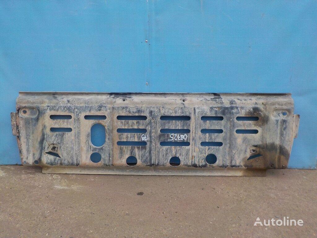 запчасти  Защитный кожух для грузовика SCANIA