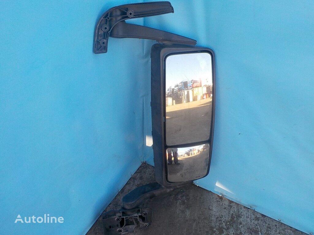 зеркало  Боковое зеркало RH MAN для грузовика