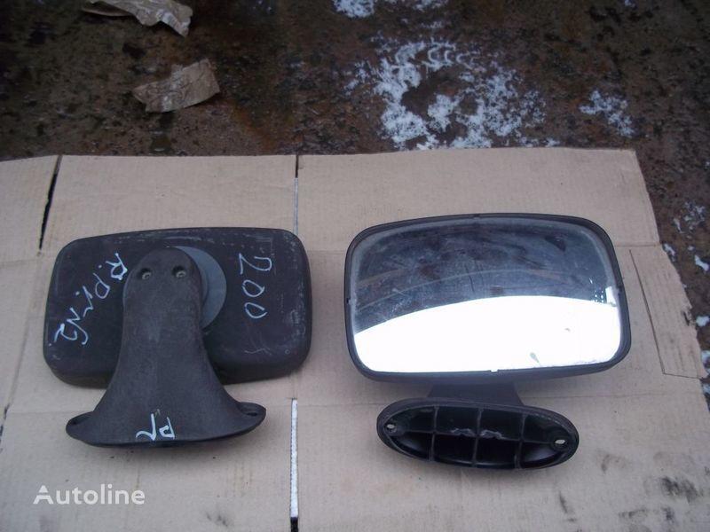 зеркало для тягача RENAULT Premium