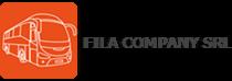 FILA COMPANY SRL