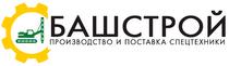 "ООО ""БашСтрой"""