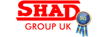 Shad Group
