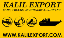 KALIL EXPORT