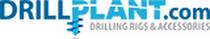Drillplant.com
