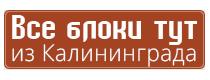 "ООО ""Моторсгеар"""