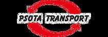 PSOTA transport s.r.o.
