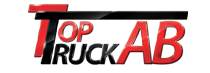 Top Truck AB