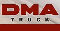 DMA-TRUCK