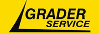 Grader Service OÜ