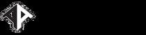 Autolica Carrozados