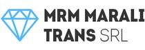 MRM MARALI TRANS SRL