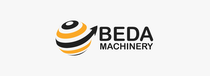 Beda Machinery