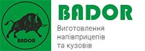 "ООО ""BADOR"""