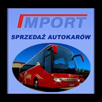 F.H.U. Grzegorz Mądel Komis Autobusowy