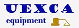 UEXCA EQUIPMENT INDUSTRY AND TRADE CO.,LTD