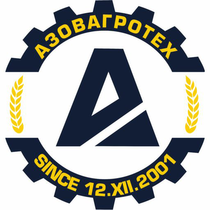 "ООО ""Азовагротех"""