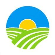 Grain cleaner LLC
