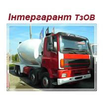 Інтергарант ТзОВ