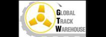 Global Track Warehouse (GTW)