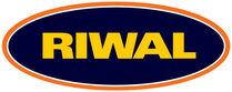 Riwal Belgium