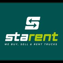 STARENT Truck & Trailer GmbH.