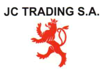 JC Trading S.A.