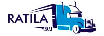 UAB Ratila company