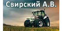 Свирский А.В.