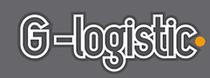 G-LOGISTIC