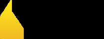 СМП Экоресурс
