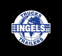 INGELS TRUCKS&TRAILERS