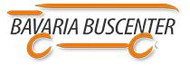 Bavaria Buscenter GmbH
