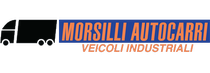 MORSILLI AUTOCARRI SRL