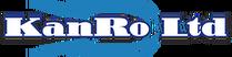KanRo Ltd