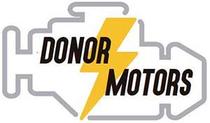 ДонорМоторс