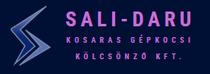 Sali-Daru Kft