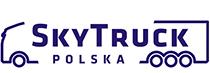 Sky Truck Polska Sp. z o.o.