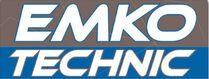 Emko Technic