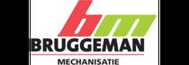 BRUGGEMAN MECHANISATIE B.V.