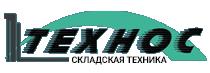 ООО Технос