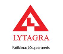 """AB """"Lytagra"""""""