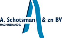A. Schotsman & ZN Machinehandel BV