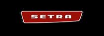Setra Generalvertretung Sachsen
