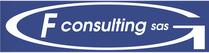 GF Consulting SAS