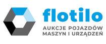 Flotilo