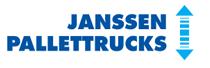 Janssen Pallettrucks