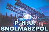 P.H.U. SNOLMASZPOL